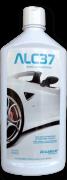 Alc37 - Cera Semi Sintetica - Alcance Quimica 500ML