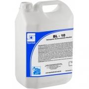BL10 - DESENGRAXANTE  ALCALINO  5L