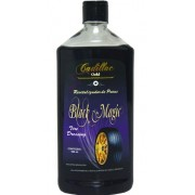 BLACK MAGIC - LIMPA PNEU - 500 ML - CADILLAC