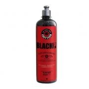Black P 500ml