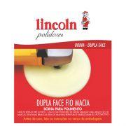 Boina Dupla Face - Macia (Fase de Refino) 7
