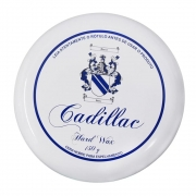 CADILLAC HARD WAX CERA- 150G C/ APLIC