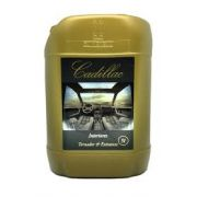 Cadillac Interiores - Tornador e Extratoras - 5 litros