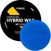 Carnauba Hybrid Wax 200G - Vonixx