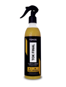 CARNAUBA TOK FINAL 500ML - VONIXX