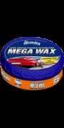 Cera Cristalizadora  Mega Wax (100G) Pérola