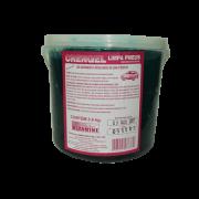 Crengel - Limpa Pneus Gel 3,6 kg (Alvamine)