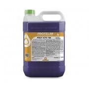 Desengraxante ácido Prot-Ativ 100 5lt - protelim