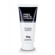 FINISHER® - PNEU PRETO - CAIXA 12 X 150G