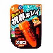 Glaco Roll on  Instant Dry - Repelente de Água (75ML) Soft 99