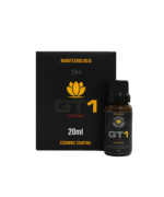 GT1 Ceramic 20ml - EasyTech