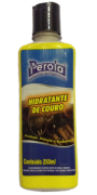 Hidratante de Couro 250ml