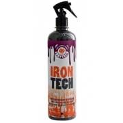 Irontech 500ml