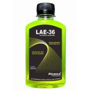 LAE-36  - 200ML - ALCANCE
