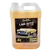 LAVA AUTO COM CERA HIGH SHINE CADILLAC 5LT