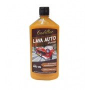 LAVA AUTO ORANGE 1:100 CADILLAC - 500 ML