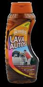 Lava Autos - Pérola Neutro