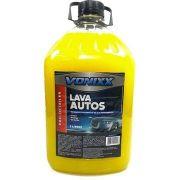Lava Autos - Vonixx - 5 litros