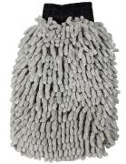 Luva de microfibra tentaculos - vonixx