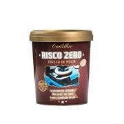 MASSA DE POLIR N2 RISCO ZERO CADILLAC 1KG