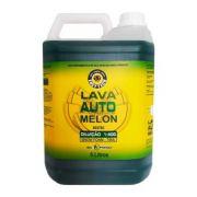 Shampoo Neutro Lava Auto 1-400 Melon 1200ml EasyTech