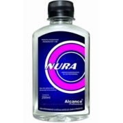 Nura Limpador Biodegradável Super Concentrado Alcance (200ml)