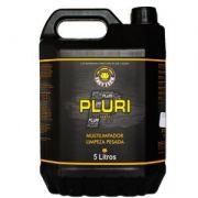 PLURI - Multilimpador Limpeza Pesada - EasyTech (5L)