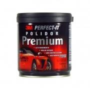 Polidor Premium (Massa De Polir) Lata 1Kg Linha Gold - 3M