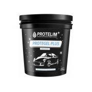 Protegel Plus - 3,1kg