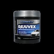 Rejuvex - Revitalizador de Plásticos - Vonixx (400gr)