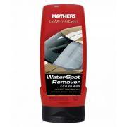 Removedor de Manchas D'água - Mothers - 355ml