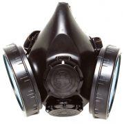 Respirador Semifacial CG 304N - Carbografite