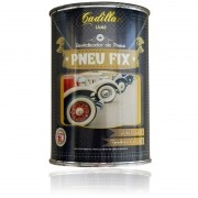 Revitalizador De Pneus 1 Litro - Pneu Fix - Cadillac