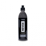 Revox 500ml - Vonixx