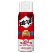 Scotchgard Protetor De Tecidos Spray 353ml - 3m