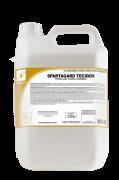 Spartagard Tecidos Impermeabilizante  5LT ( Spartan)
