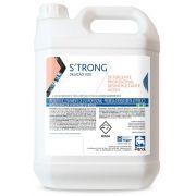 STRONG DESINCRUSTANTE ACIDO PEROL 1/40 5 L