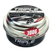 TRIPLE WAX 300GR