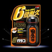 Ultra Glaco Roll On Cleaner - 70 m