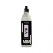 V10 - Corte Verniz Asiático 500ml - Vonixx