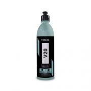 V20 - Refino Verniz Asiatico 500ml - Vonixx