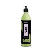 V30 - Lustro Verniz Asiatico 500ml - Vonixx