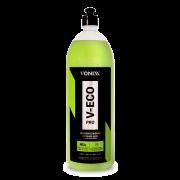 V-ECO-LAVA A SECO CONCENTRADO (1,5L)