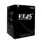 VX45 Vitrificador de Pintura  Ceramic Coat 20ml Alcance