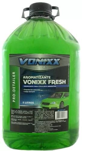 AROMA VONIXX FRESH 5L - VONIXX
