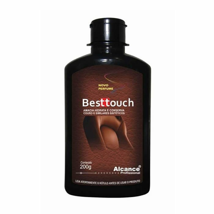BEST TOUCH 200 ML - ALCANCE  - HIDRORIO