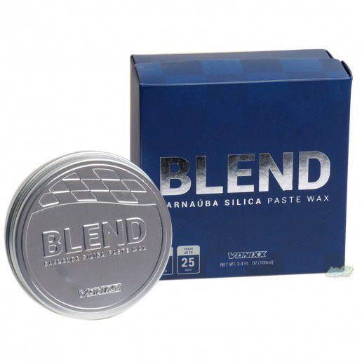 BLEND 100ML  - HIDRORIO