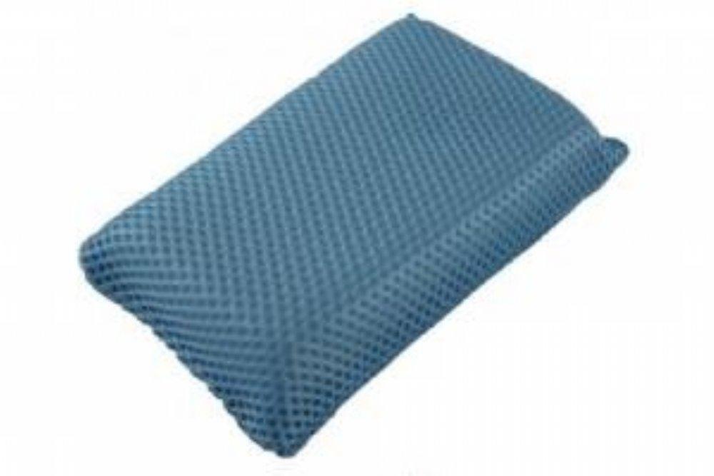Esponja Remove Insetos - CADILLAC  - HIDRORIO