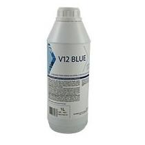 Limpa Vidros - V12 Blue 1lt (Perol)  - HIDRORIO