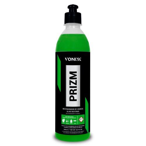 Prizm 500ml - Vonixx  - HIDRORIO